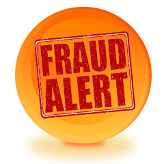 Fraud Investigations in Sutton