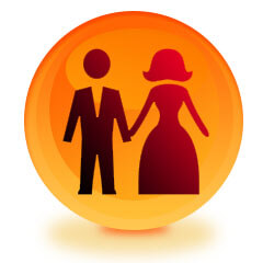 Matrimonial Investigations For Spousal Issues in Sutton