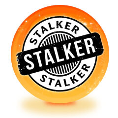 Our Private Investigators Can Help You To Identify Your Stalker in Sutton